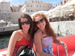 Croatia! 095