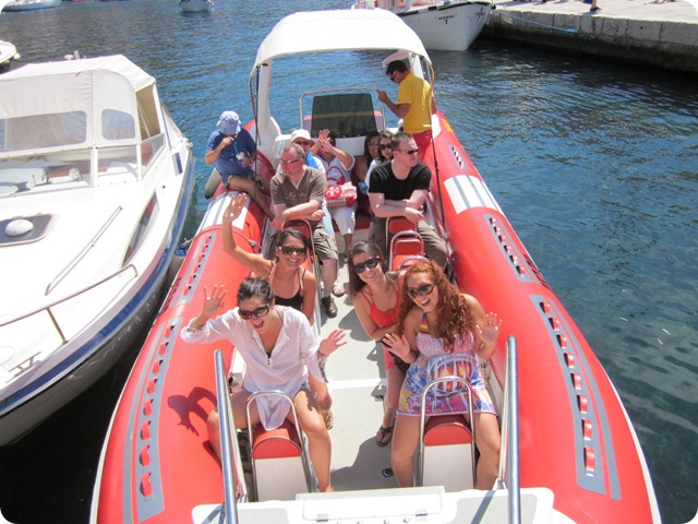 Croatia! 097