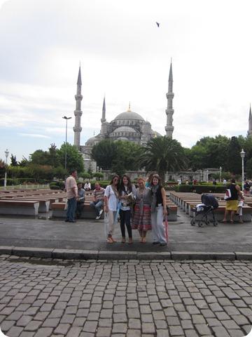 Istanbul 052